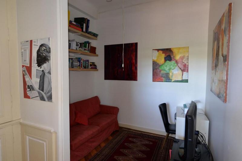 Immobile residenziali di prestigio appartamento Lyon 4ème 599000€ - Fotografia 5