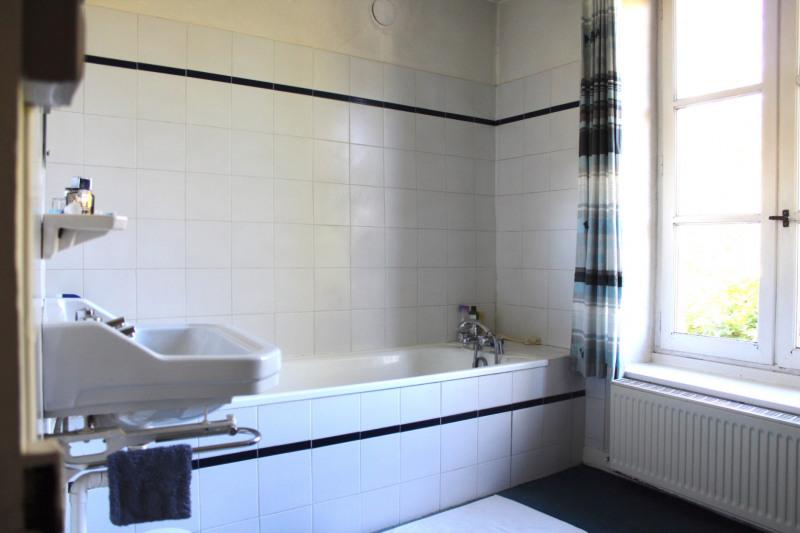 Vente maison / villa Maubec 450000€ - Photo 15