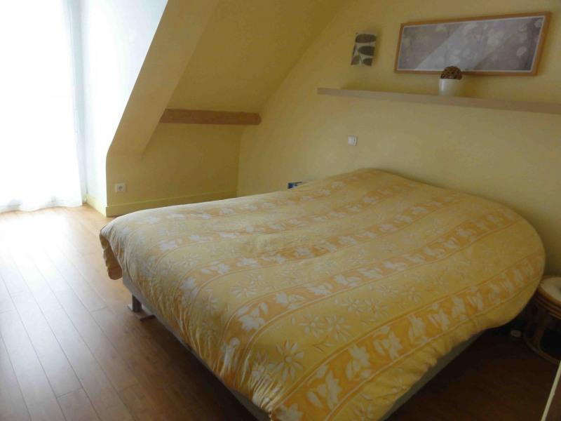 Location vacances maison / villa Pornichet 1258€ - Photo 10