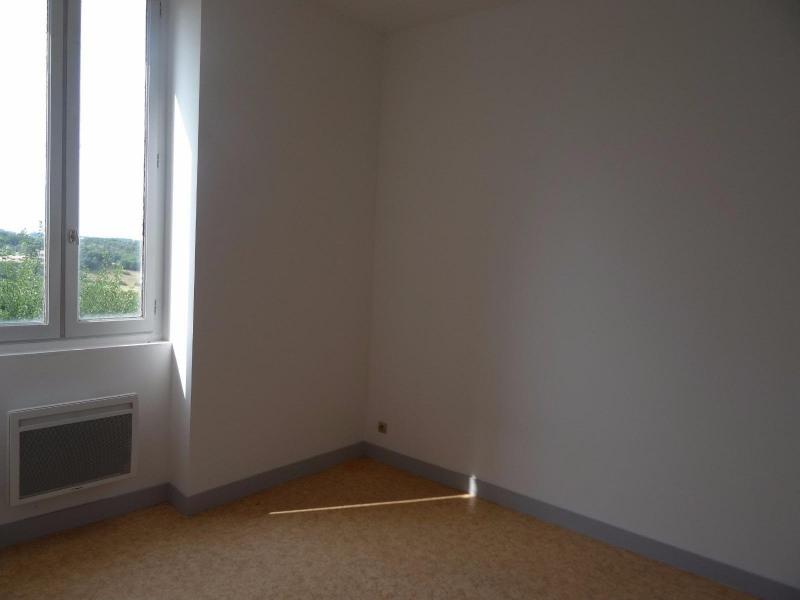 Rental apartment Agen 350€ CC - Picture 6