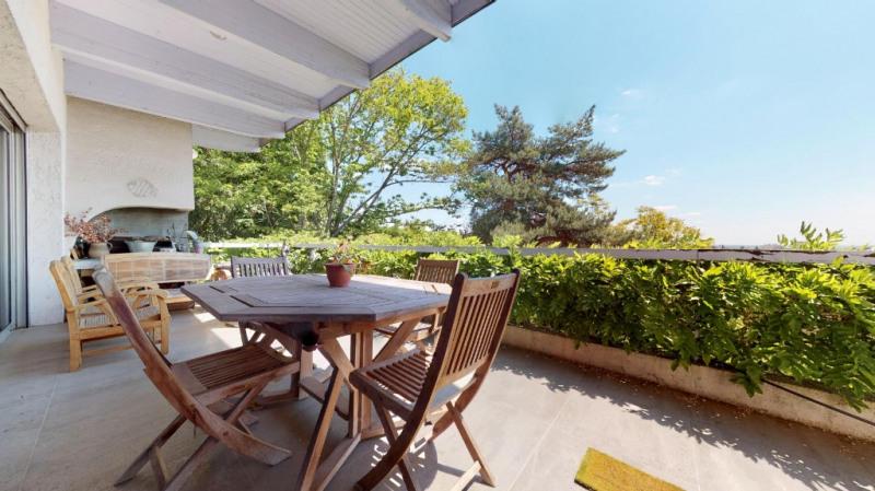 Vente de prestige maison / villa Le plessis robinson 1245000€ - Photo 16