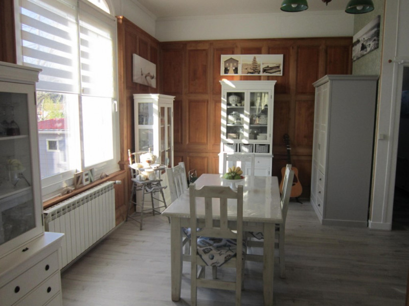 Sale house / villa La palmyre 548625€ - Picture 4
