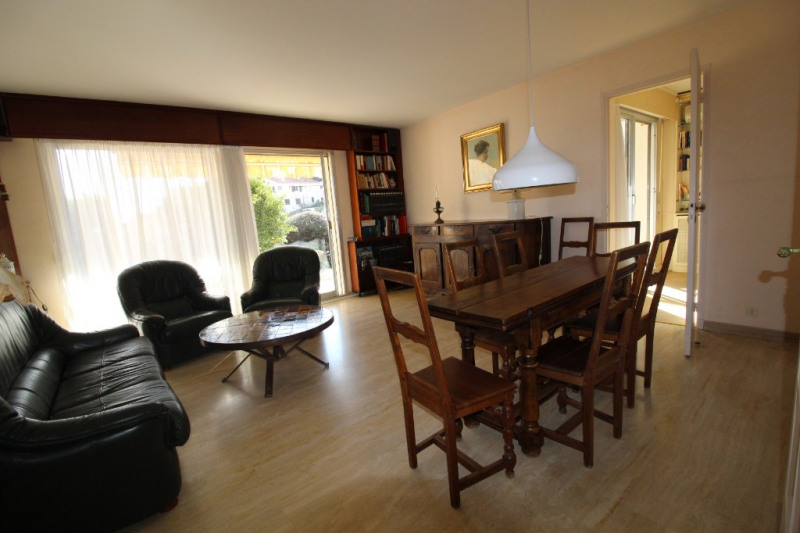 Vente appartement Hyeres 287 200€ - Photo 4