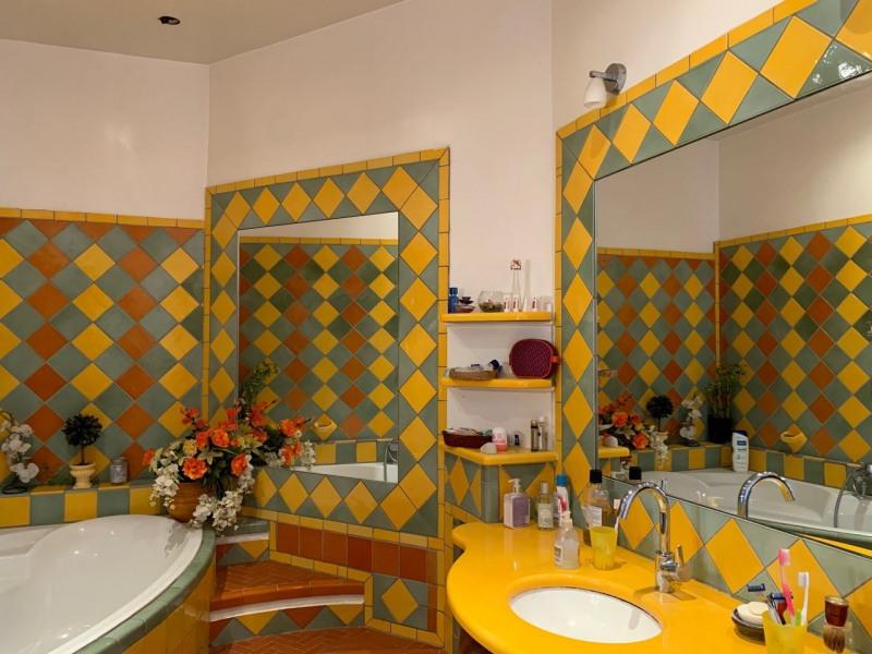 Verkoop  huis Crolles 449000€ - Foto 7