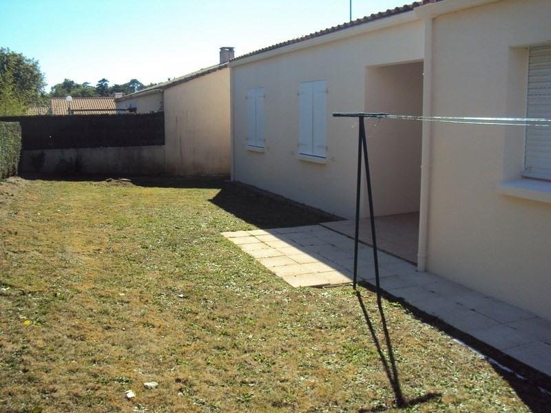 Sale house / villa La roche sur yon 230500€ - Picture 7