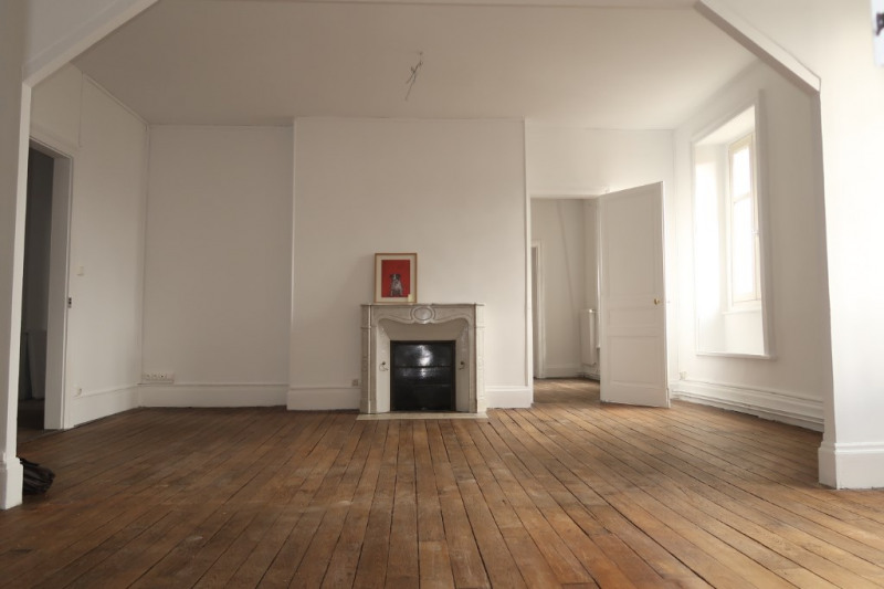 Location appartement Limoges 1060€ CC - Photo 1