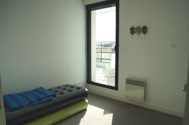 Sale apartment Merlimont 243 000€ - Picture 9