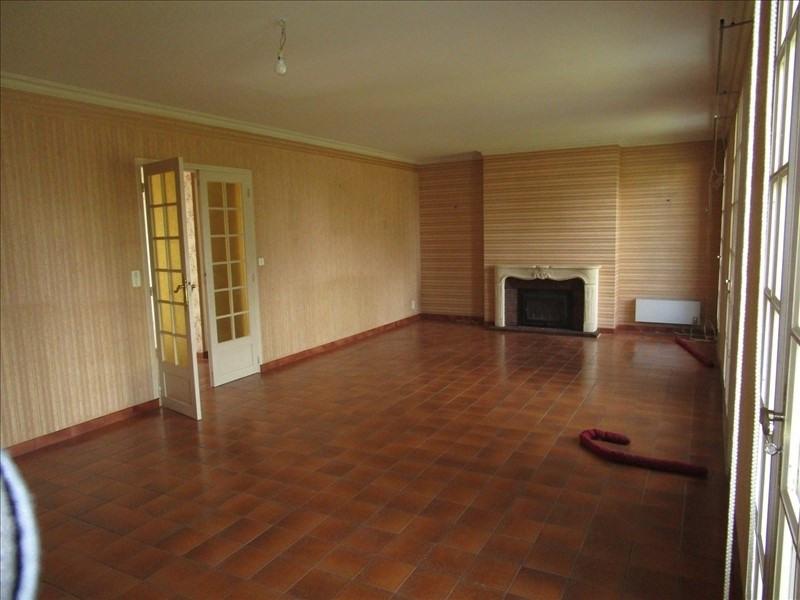 Sale house / villa Mussidan 117500€ - Picture 3