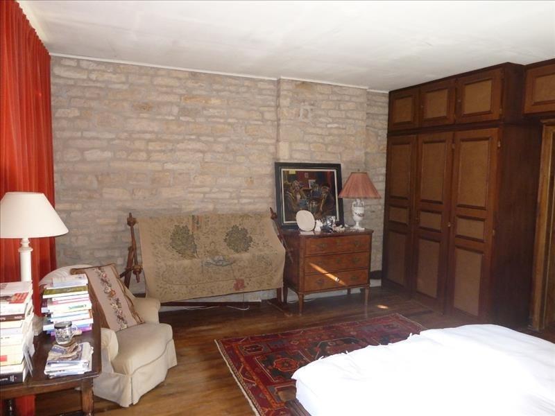 Sale house / villa Secteur brion s/ource 118000€ - Picture 11