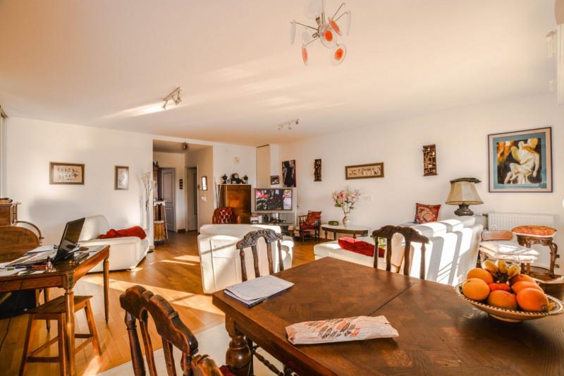 Vente appartement Courbevoie 930000€ - Photo 7