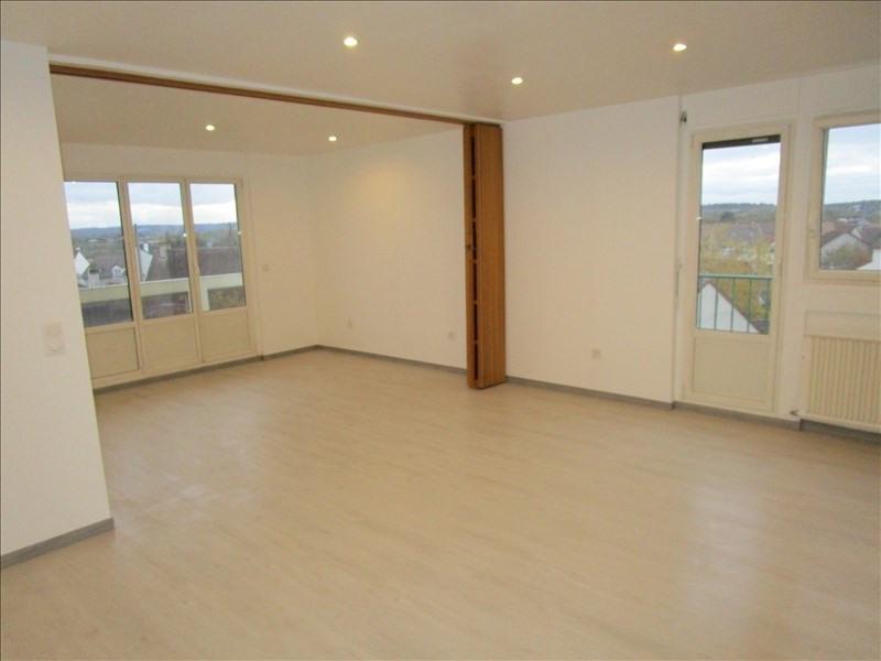 Location appartement Montesson 1200€ CC - Photo 3