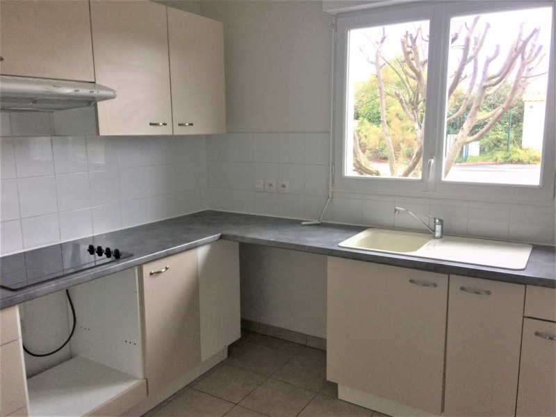 Vente maison / villa Sanguinet 285000€ - Photo 4
