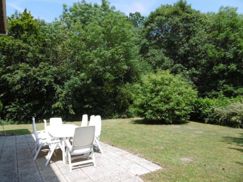 Vente maison / villa Bonsecours 310000€ - Photo 3
