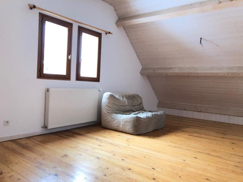 Vente maison / villa Le chambon sur lignon 215000€ - Photo 11