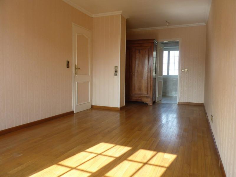 Vente maison / villa Ballancourt sur essonne 295000€ - Photo 5