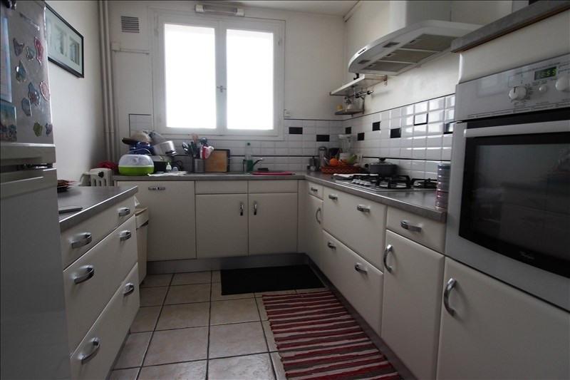 Sale apartment Le mans 77000€ - Picture 2