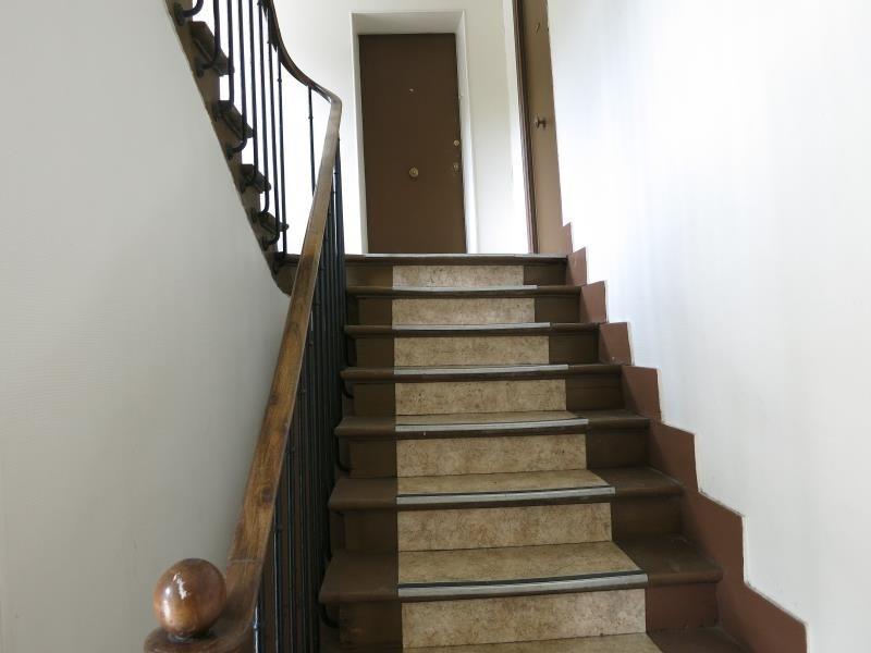 Vente appartement Meaux 54000€ - Photo 4