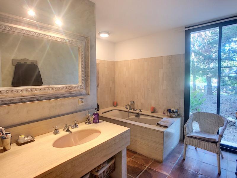 Verkoop van prestige  huis Avignon 790000€ - Foto 14
