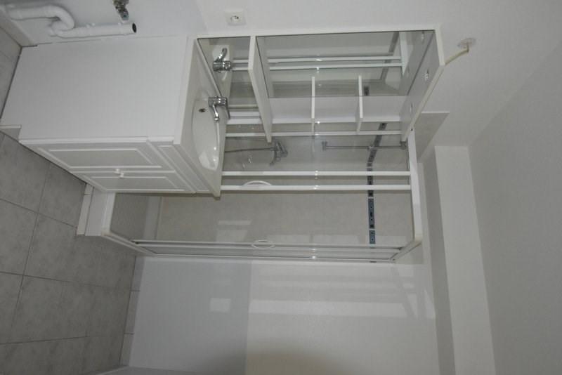 Sale apartment St lo 55000€ - Picture 5