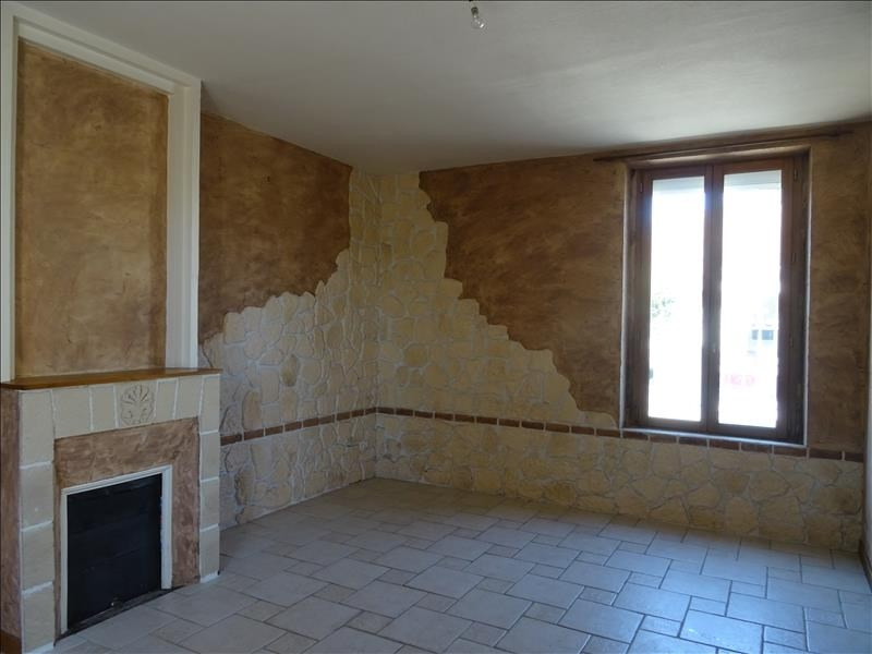 Vente maison / villa Saint-mesmin 235 000€ - Photo 9