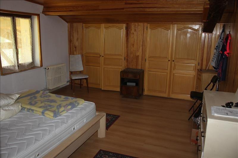 Vendita casa Grignols 296200€ - Fotografia 3