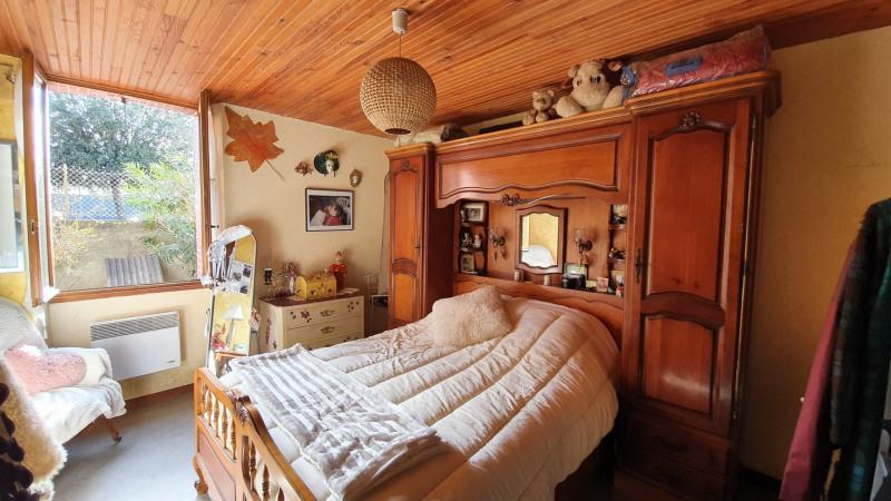 Sale house / villa Tarbes 180200€ - Picture 11