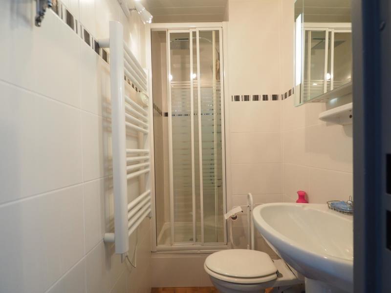 Vente appartement Le grau du roi 73000€ - Photo 6
