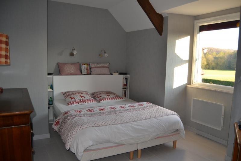 Sale house / villa St domineuc 209000€ - Picture 7