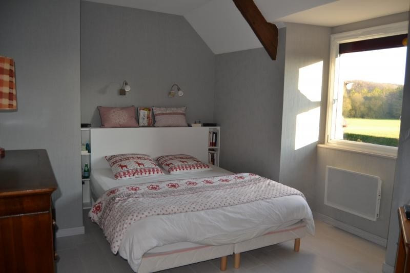 Vente maison / villa St domineuc 209000€ - Photo 7