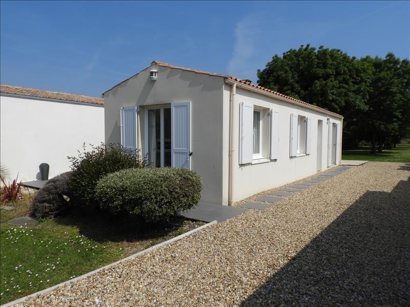 Vente maison / villa St pierre d oleron 298000€ - Photo 3