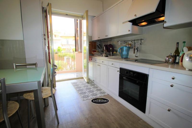 Vente appartement Cagnes sur mer 299000€ - Photo 4