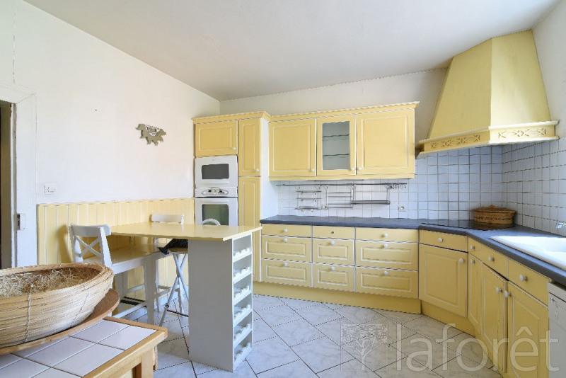 Vente maison / villa Erstein 400000€ - Photo 5