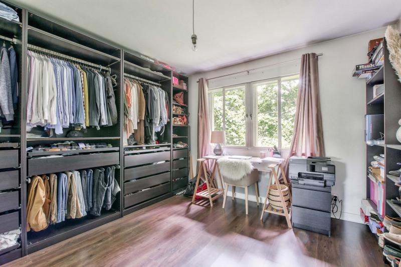 Sale house / villa Eaubonne 1450000€ - Picture 8