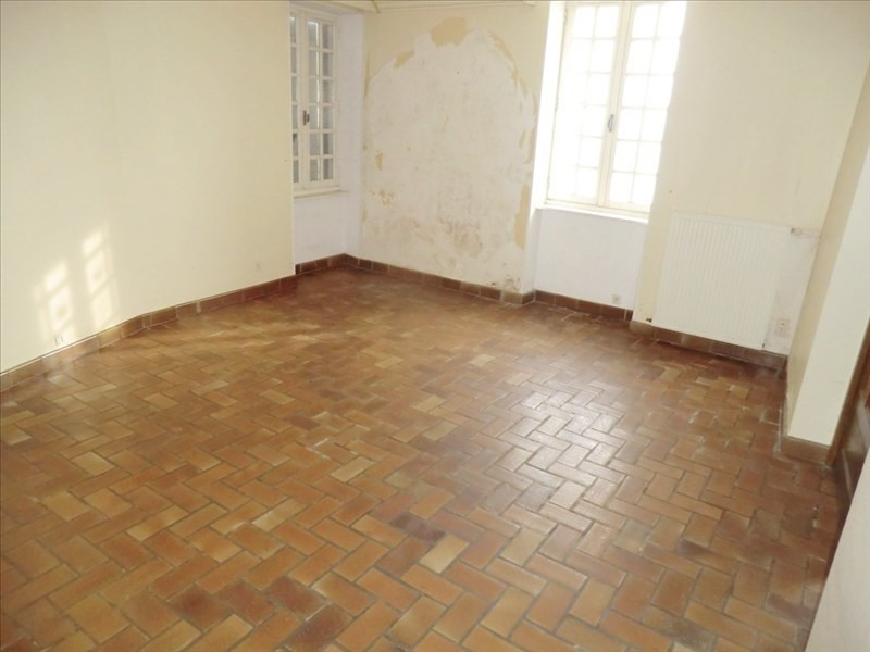 Vente maison / villa Bille 98 800€ - Photo 3