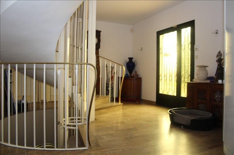 Vente maison / villa Lamorlaye 520000€ - Photo 4