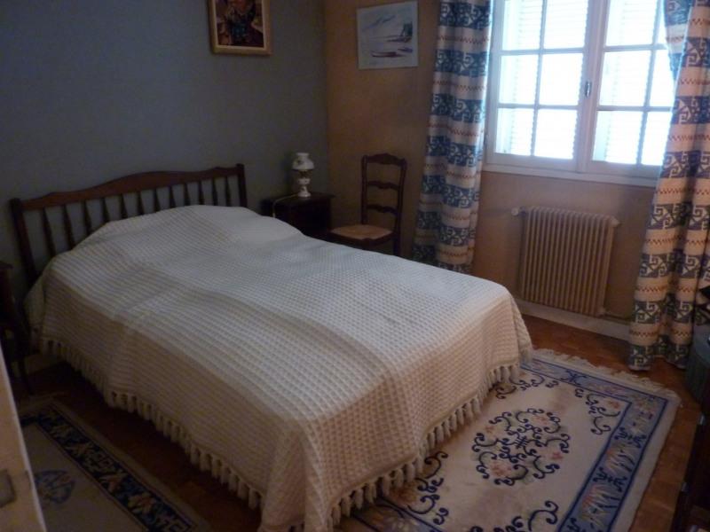 Sale house / villa Bures sur yvette 548000€ - Picture 8