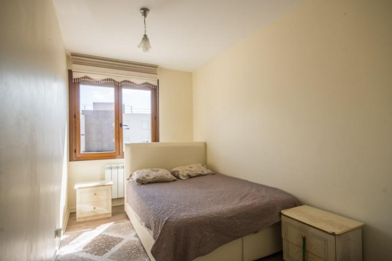 Sale apartment Aix les bains 222600€ - Picture 6