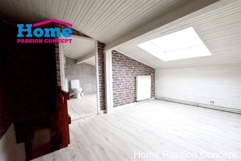 Vente maison / villa Rueil malmaison 1186000€ - Photo 11