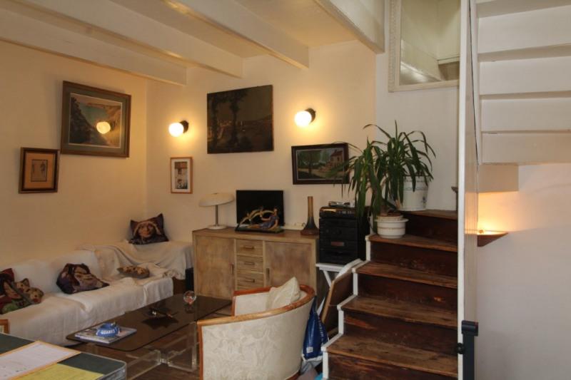 Vente de prestige maison / villa Sauzon 614072€ - Photo 1