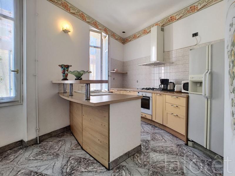 Vente appartement Menton 479000€ - Photo 3