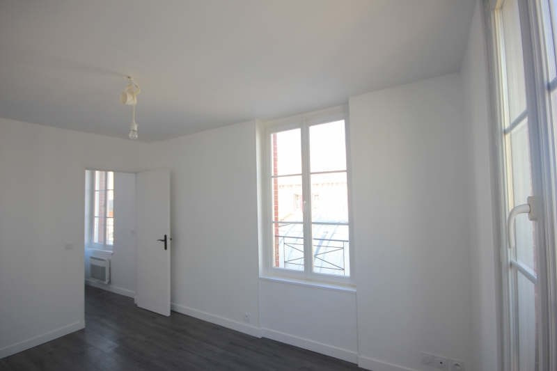 Sale apartment Villers sur mer 94 000€ - Picture 4