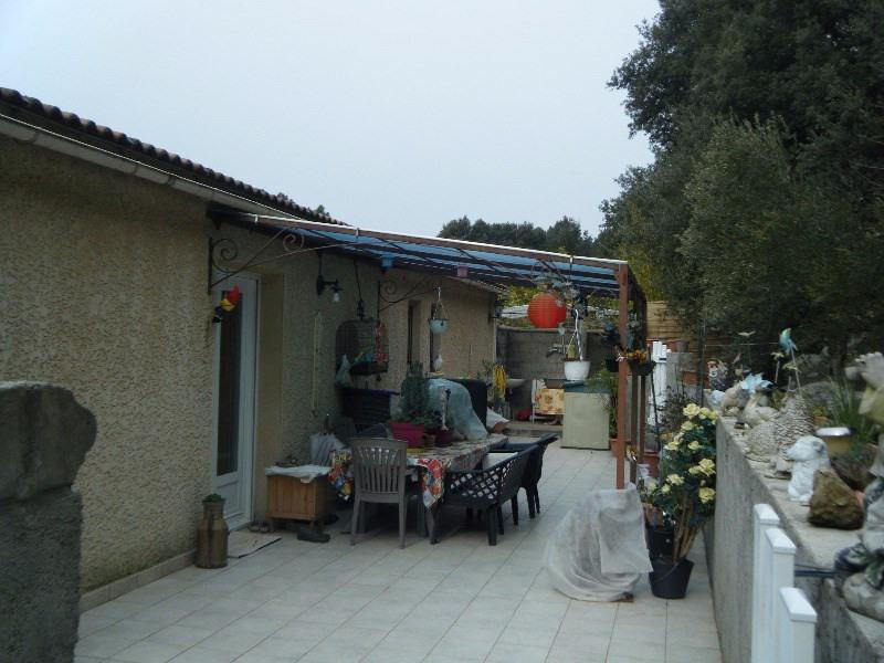 Vente maison / villa Branoux les taillades 188000€ - Photo 4