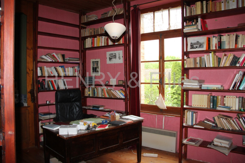 Vente maison / villa Samatan 260000€ - Photo 15