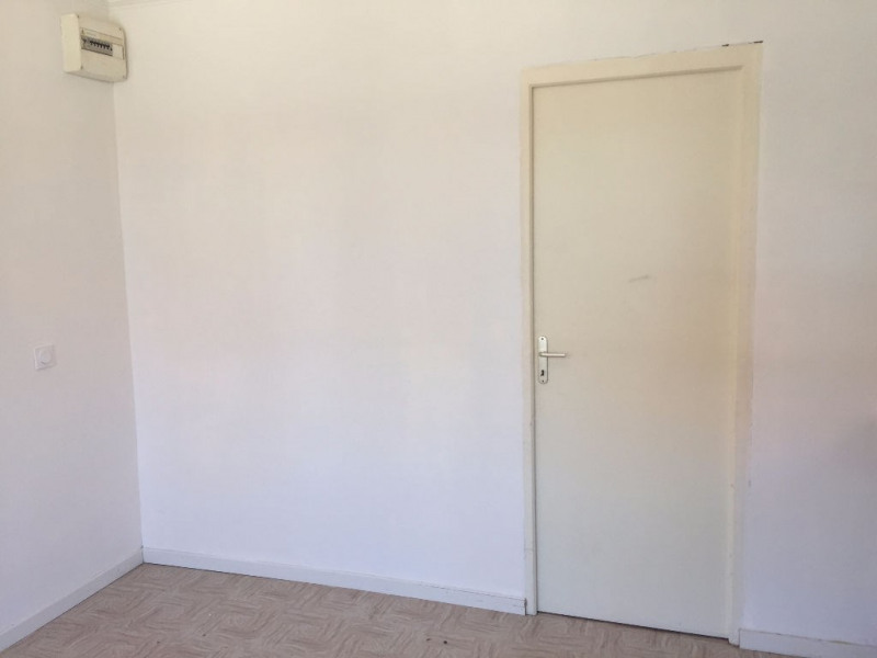 Location appartement Longuenesse 320€ CC - Photo 2