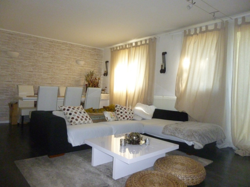 Vente appartement Villenave-d'ornon 165 000€ - Photo 1