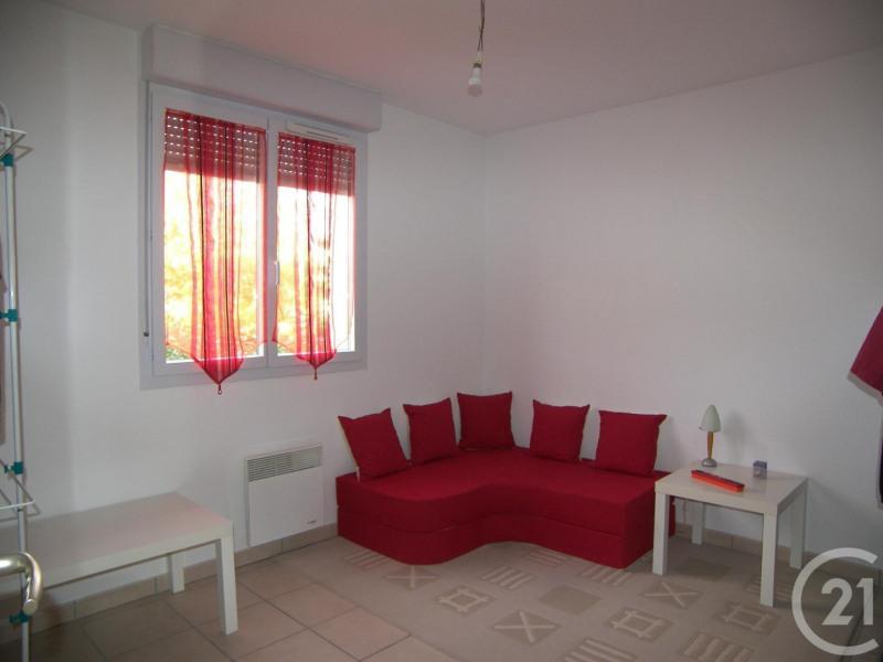 Location appartement Plaisance du touch 844€ CC - Photo 2