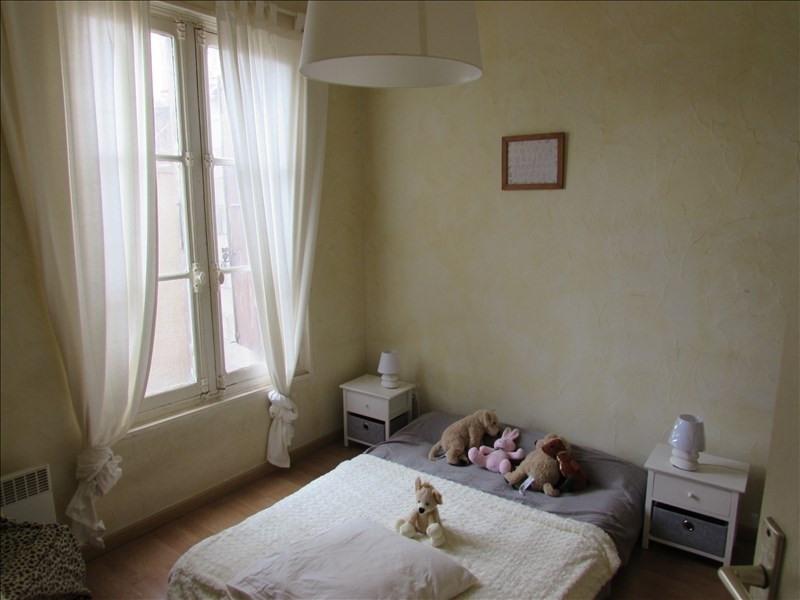 Vente maison / villa Beziers 111000€ - Photo 5