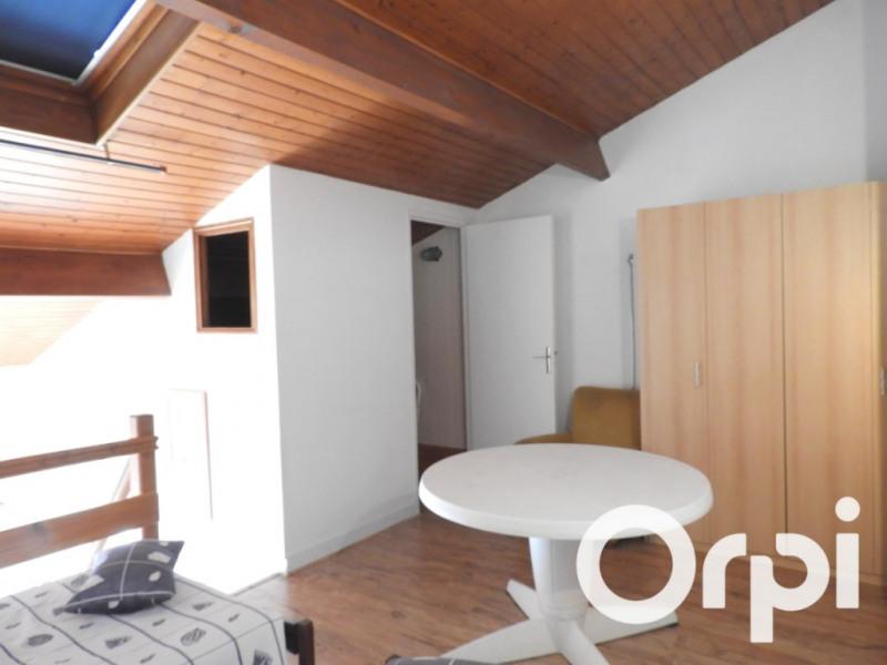 Vente maison / villa Vaux sur mer 185500€ - Photo 7