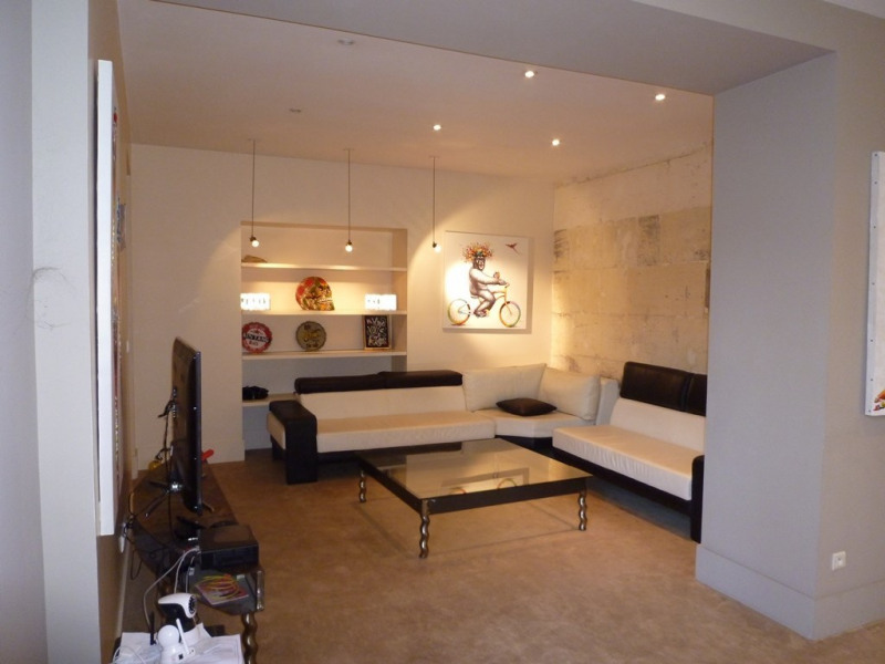 Deluxe sale house / villa Cognac 540 000€ - Picture 4
