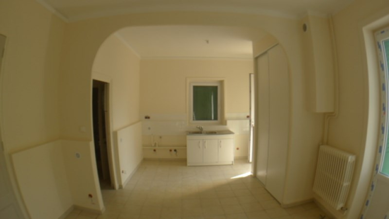 Location appartement Charly 712€ CC - Photo 4
